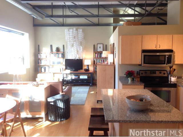 Rental Homes for Rent, ListingId:26145359, location: 111 E Franklin Avenue Minneapolis 55404
