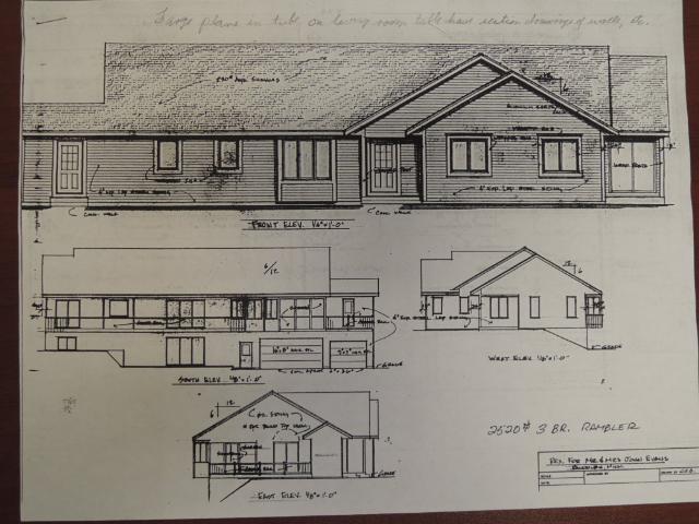 Real Estate for Sale, ListingId: 26153910, Randolph,MN55065