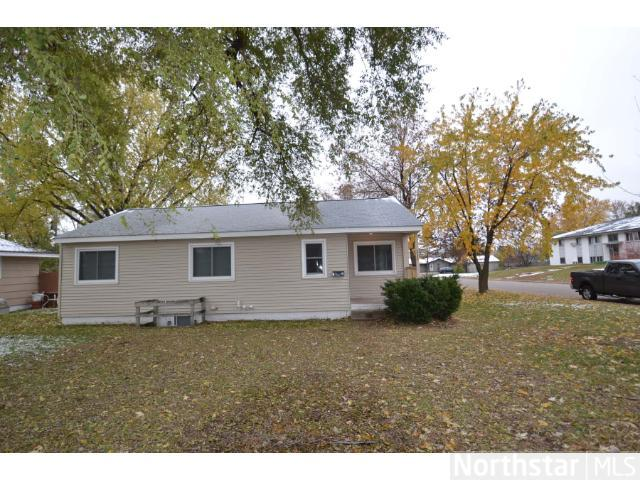 Rental Homes for Rent, ListingId:26154013, location: 232 58th Avenue NE Fridley 55432