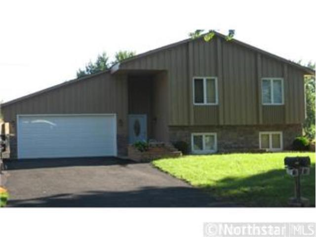 Rental Homes for Rent, ListingId:26154016, location: 9908 108th Place N Maple Grove 55369