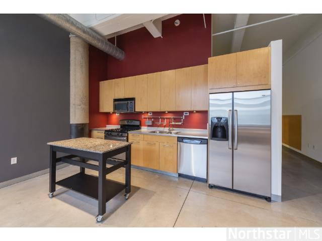 Rental Homes for Rent, ListingId:26160067, location: 700 Washington Avenue N Minneapolis 55401
