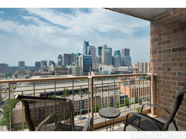 Rental Homes for Rent, ListingId:26168337, location: 401 S 1st Street Minneapolis 55401