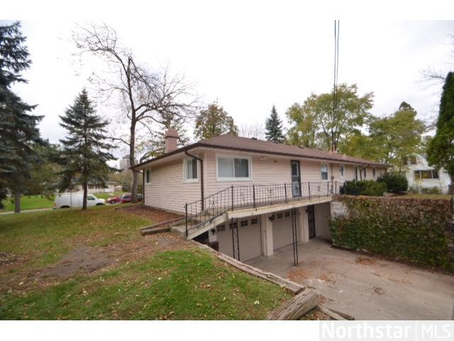 Rental Homes for Rent, ListingId:26168362, location: 8013 Thomas Avenue S Bloomington 55431