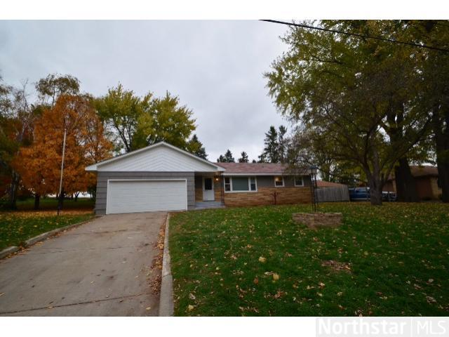 Rental Homes for Rent, ListingId:26171728, location: 3547 194th Street W Farmington 55024