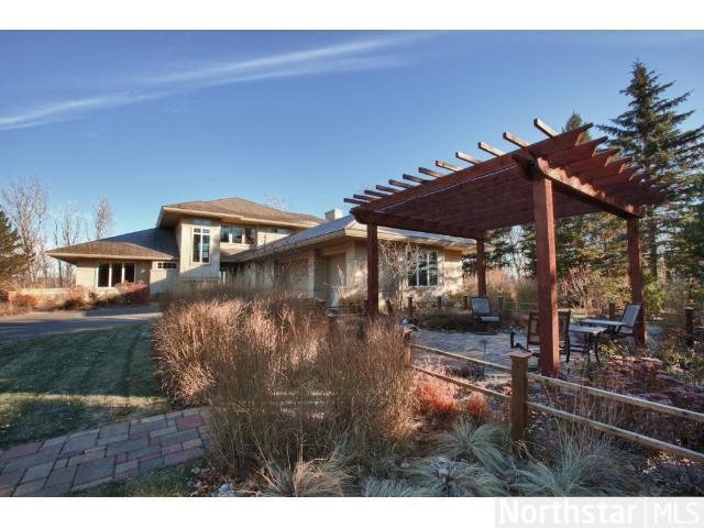 Real Estate for Sale, ListingId: 26171674, Stillwater,MN55082