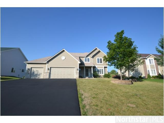 Rental Homes for Rent, ListingId:26171731, location: 19163 Ittabena Way Lakeville 55044