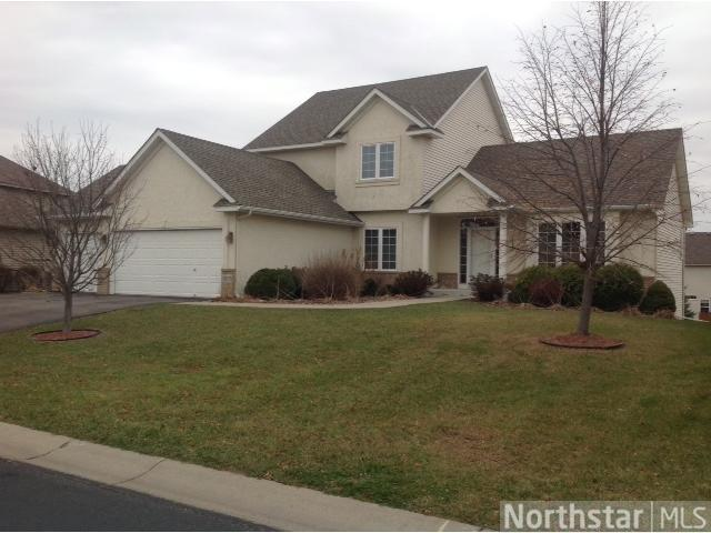 Rental Homes for Rent, ListingId:26171735, location: 3075 Bobcat Trail NW Prior Lake 55372