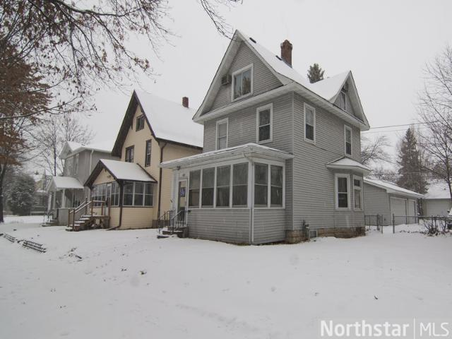 Rental Homes for Rent, ListingId:26178833, location: 1689 Marshall Avenue St Paul 55104