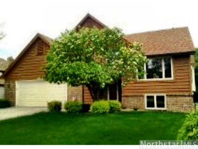 Rental Homes for Rent, ListingId:26181895, location: 5775 Churchill Street Shoreview 55126