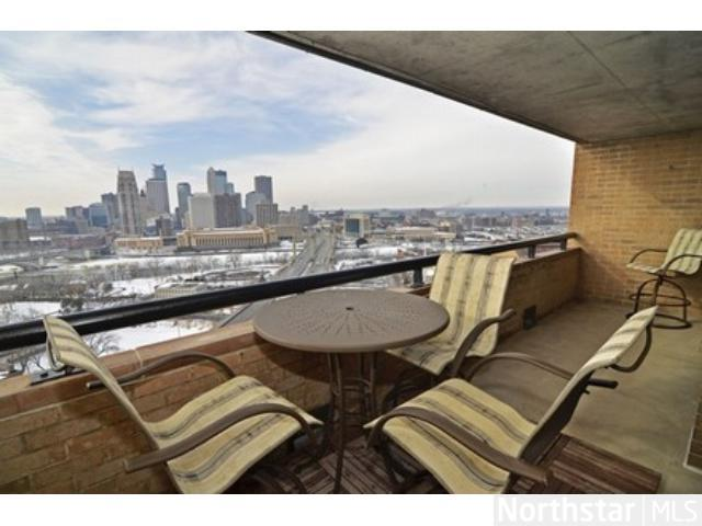 Rental Homes for Rent, ListingId:26189412, location: 20 2nd Street NE Minneapolis 55413