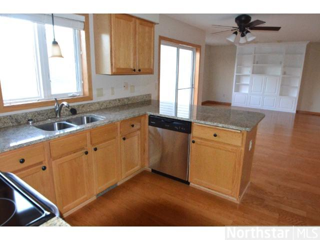 Rental Homes for Rent, ListingId:26189414, location: 16599 Horizon Avenue Lakeville 55044
