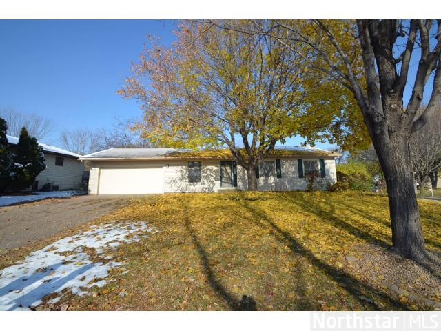 Rental Homes for Rent, ListingId:26189416, location: 10273 Orleans Lane N Maple Grove 55369