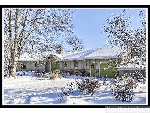 236 200th St, Alden Twp, WI 54026