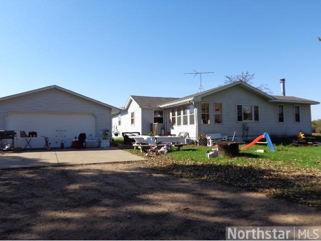 Real Estate for Sale, ListingId: 26195462, North Branch,MN55056