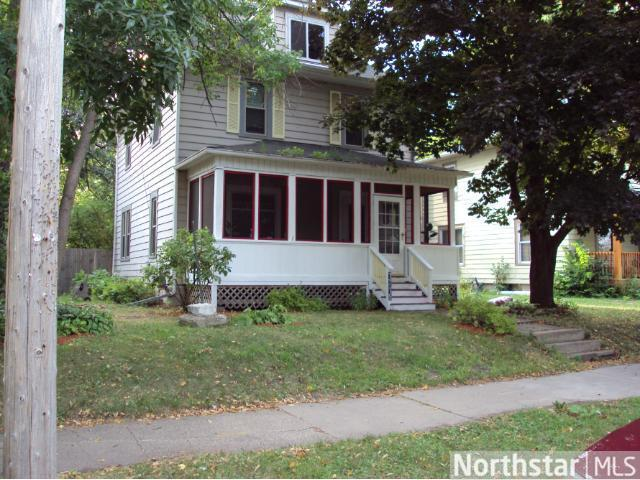 Rental Homes for Rent, ListingId:26198666, location: 1715 Girard Avenue N Minneapolis 55411
