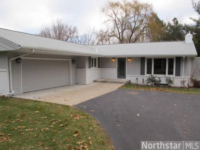 Rental Homes for Rent, ListingId:27708462, location: 126 Chevy Chase Drive Orono 55356