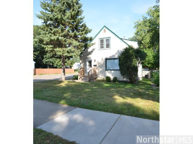 Rental Homes for Rent, ListingId:26208714, location: 4601 3rd Avenue S Minneapolis 55419