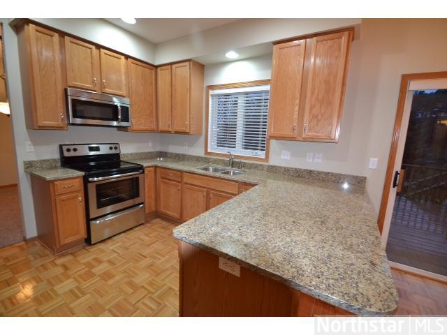 Rental Homes for Rent, ListingId:26218395, location: 1933 Mathias Road Shakopee 55379