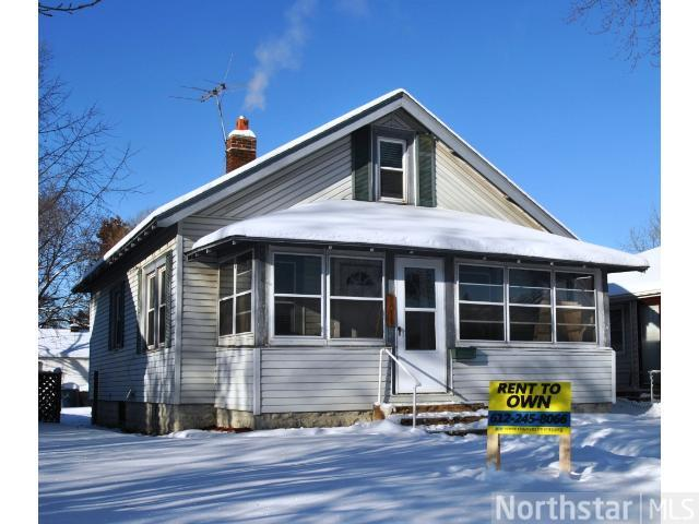 Rental Homes for Rent, ListingId:26218227, location: 4611 Newton Avenue N Minneapolis 55412
