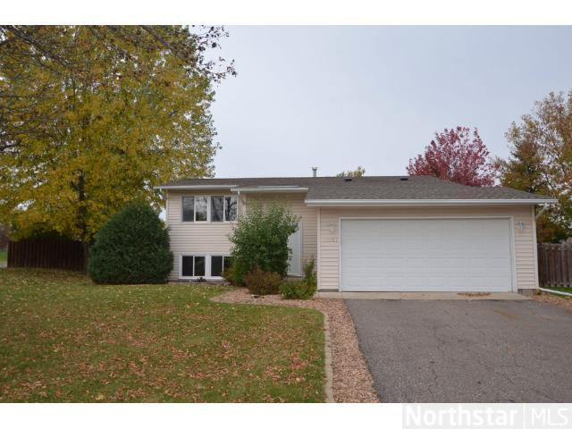 Rental Homes for Rent, ListingId:26218396, location: 7081 Quantico Lane N Maple Grove 55311