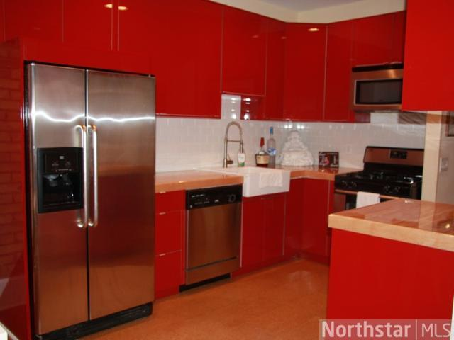 Rental Homes for Rent, ListingId:26241683, location: 11 S 12th Street Minneapolis 55403