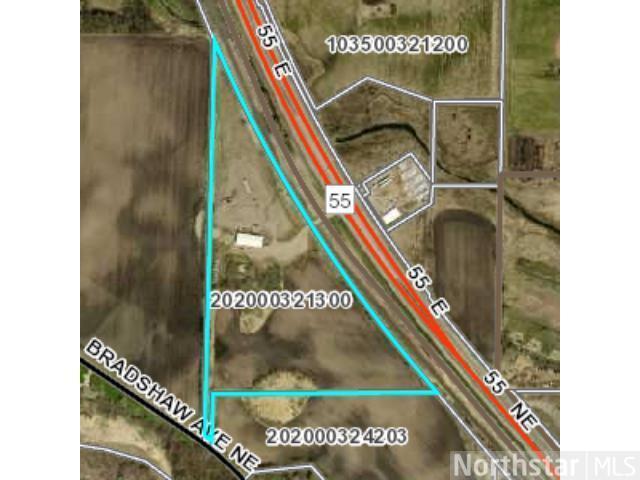Real Estate for Sale, ListingId: 31873852, Buffalo,MN55313