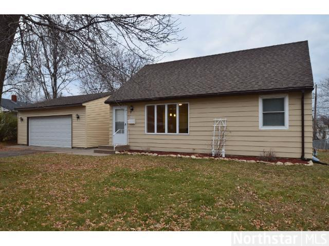 Rental Homes for Rent, ListingId:26254239, location: 3875 75th Street E Inver Grove Heights 55076