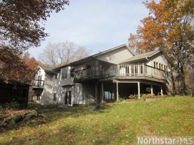 Real Estate for Sale, ListingId: 26291587, Taylors Falls,MN55084