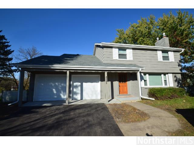 Rental Homes for Rent, ListingId:26300151, location: 8285 Hyde Court S Cottage Grove 55016