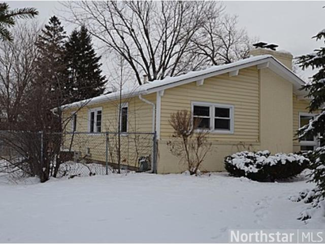 Rental Homes for Rent, ListingId:26309158, location: 5901 Ruth Drive Edina 55424