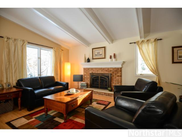Rental Homes for Rent, ListingId:26322307, location: 312 Griffit Street Edina 55410