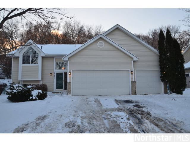 Rental Homes for Rent, ListingId:26322358, location: 18931 Embers Avenue Farmington 55024