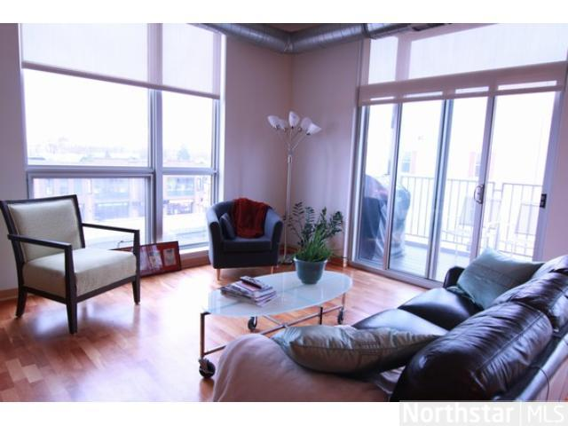 Rental Homes for Rent, ListingId:26339462, location: 1211 Lagoon Avenue Minneapolis 55408