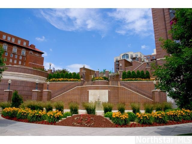 Rental Homes for Rent, ListingId:26341710, location: 2900 Thomas Avenue S Minneapolis 55416