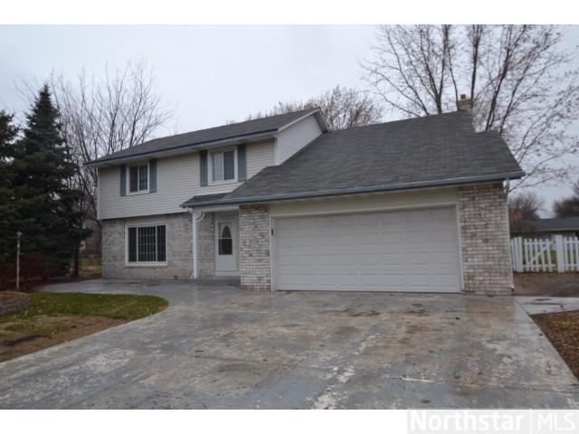 Rental Homes for Rent, ListingId:26341775, location: 9750 104th Avenue N Maple Grove 55369