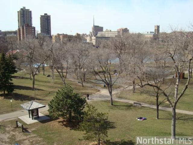 Rental Homes for Rent, ListingId:26386419, location: 210 W Grant Street Minneapolis 55403