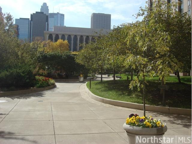 Rental Homes for Rent, ListingId:26416508, location: 19 S 1st Street Minneapolis 55401