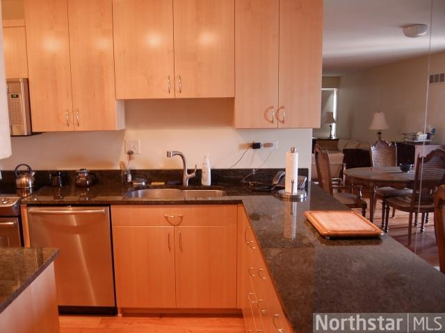 Rental Homes for Rent, ListingId:26420006, location: 15 S 1st Street Minneapolis 55401