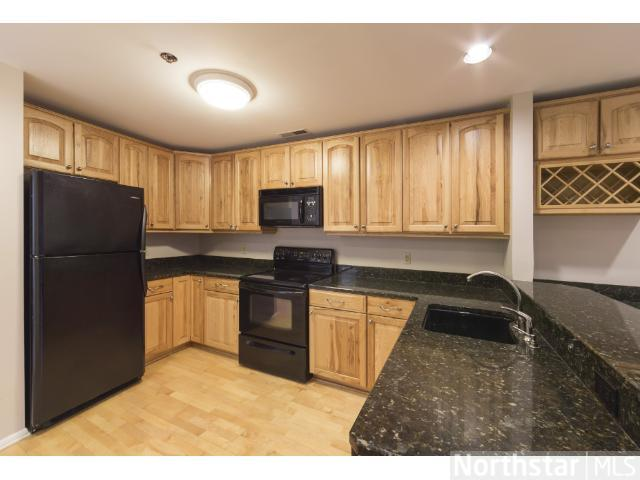 Rental Homes for Rent, ListingId:26433677, location: 1826 Bryant Avenue S Minneapolis 55403