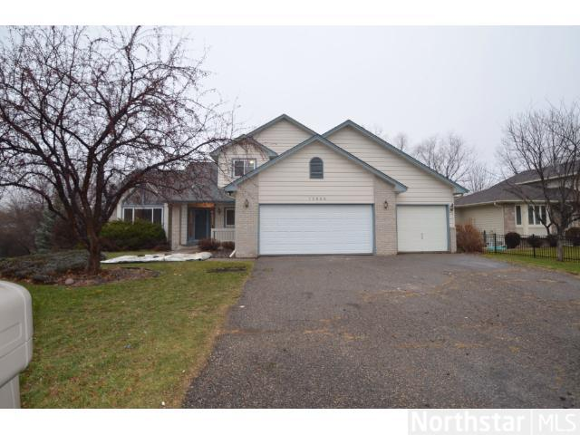 Rental Homes for Rent, ListingId:26446727, location: 13800 96th Avenue N Maple Grove 55369