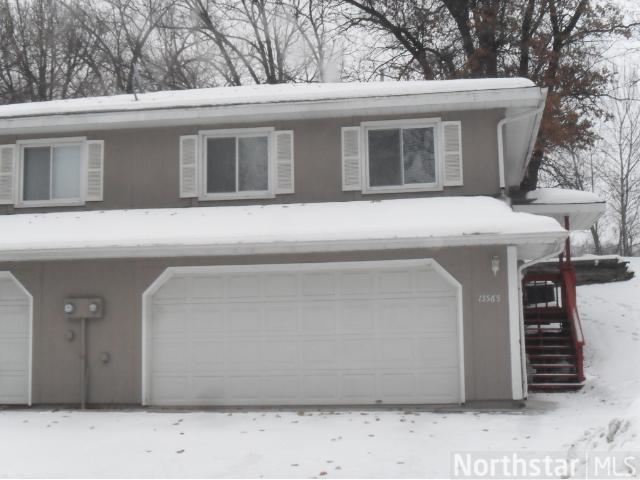 Rental Homes for Rent, ListingId:26446423, location: 15561 Garfield Circle Eden Prairie 55344