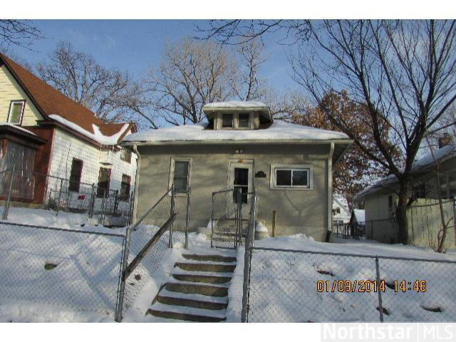 Rental Homes for Rent, ListingId:26463784, location: 2930 Colfax Avenue N Minneapolis 55411