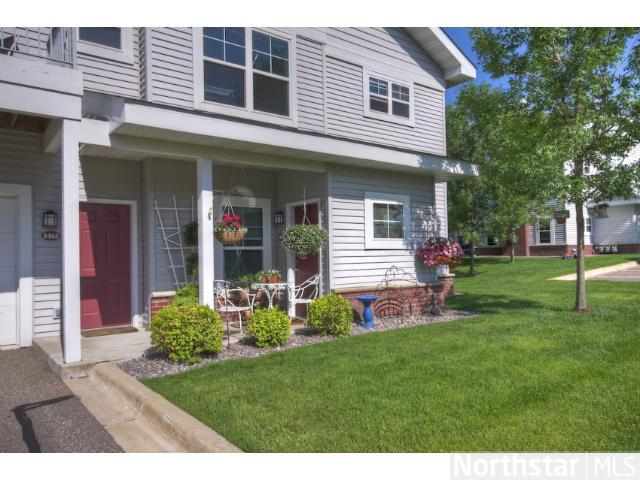 Rental Homes for Rent, ListingId:26490651, location: 3443 Autumn Woods Drive Chaska 55318
