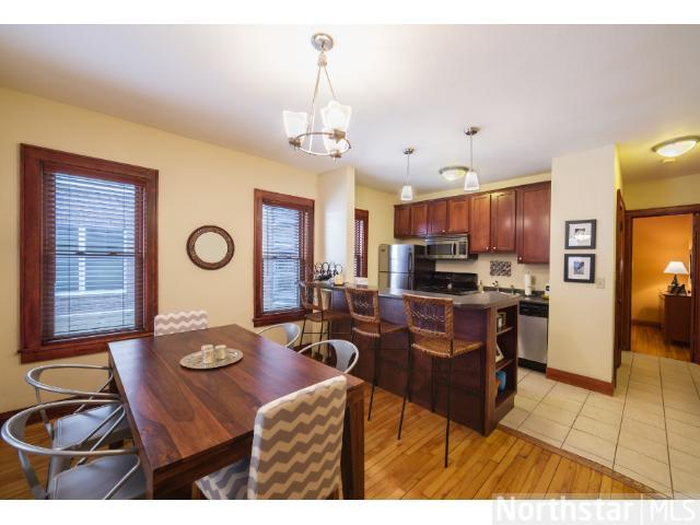 Rental Homes for Rent, ListingId:26524691, location: 1812 Clinton Avenue Minneapolis 55404