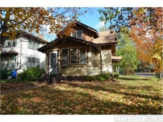 Rental Homes for Rent, ListingId:26524551, location: 3455 33rd Avenue S Minneapolis 55406