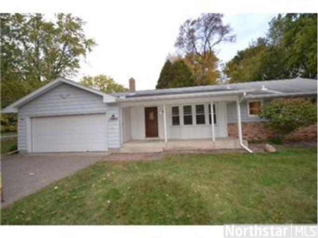 Rental Homes for Rent, ListingId:26533731, location: 12938 5th Avenue S Burnsville 55337