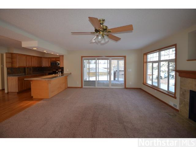 Rental Homes for Rent, ListingId:26538219, location: 533 Bean Street Anoka 55303