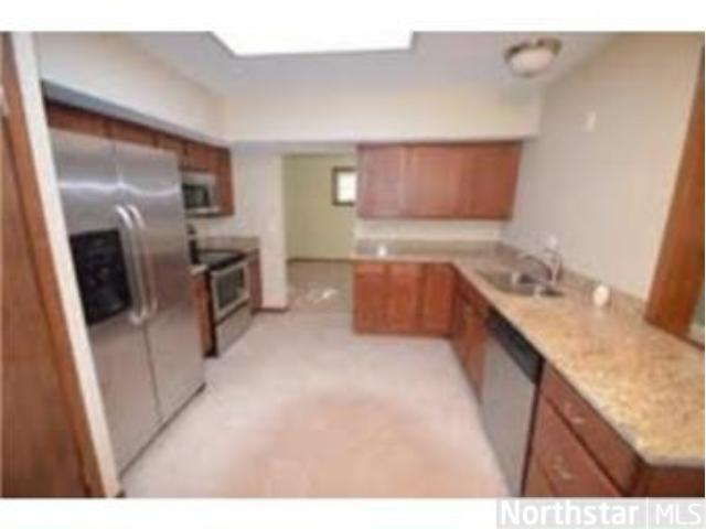 Rental Homes for Rent, ListingId:26538163, location: 5716 Melody Lane Edina 55436