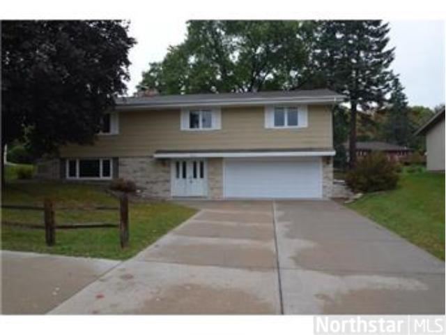 Rental Homes for Rent, ListingId:26538164, location: 5713 Hansen Road Edina 55436