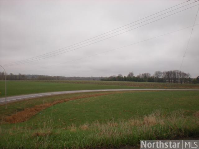 Real Estate for Sale, ListingId: 26542656, Sauk Rapids,MN56379